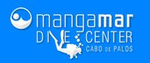 Mangamar