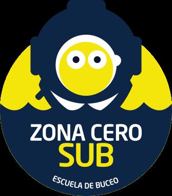 ZonaceroSub