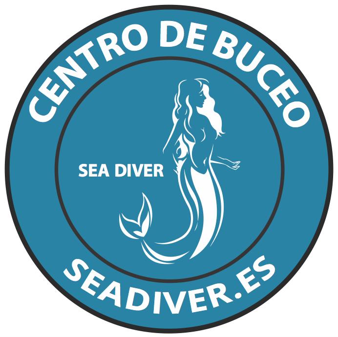 SeaDiver