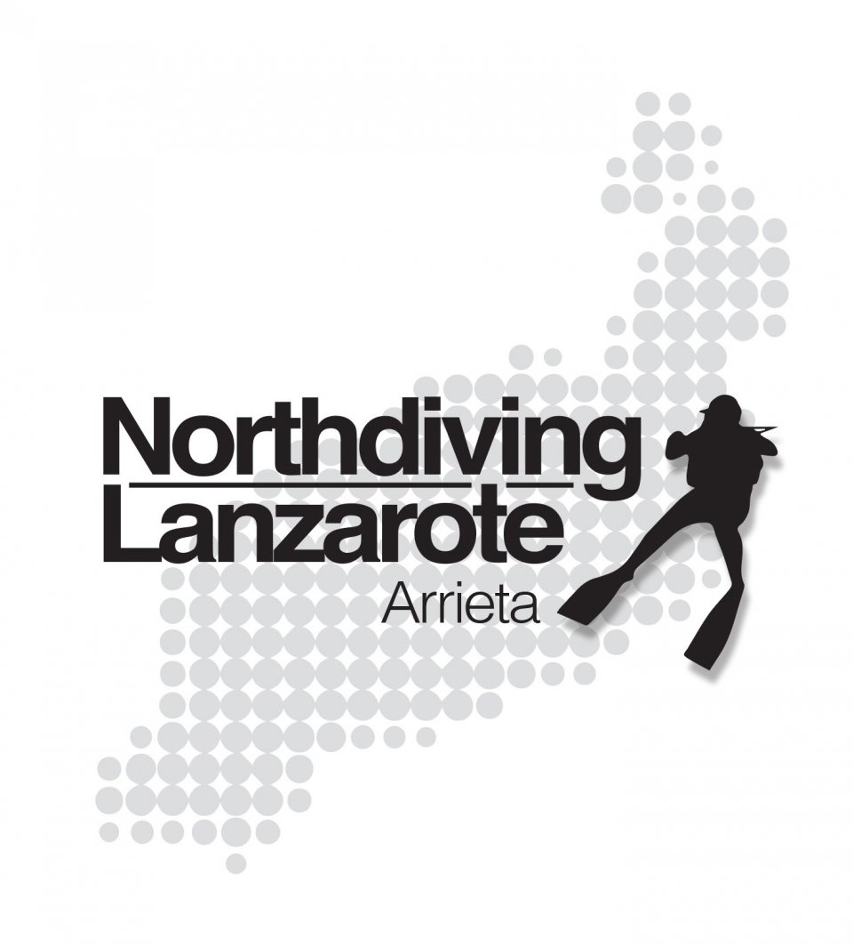 North Diving Lanzarote