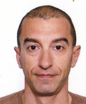 Ion Auzmendi