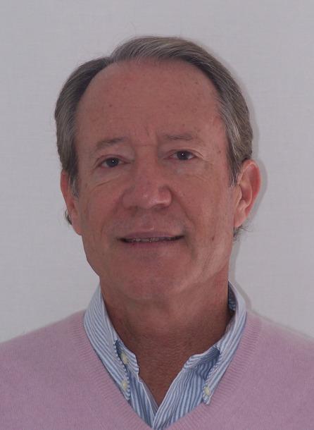 Juan Carlos Sánchez Soler
