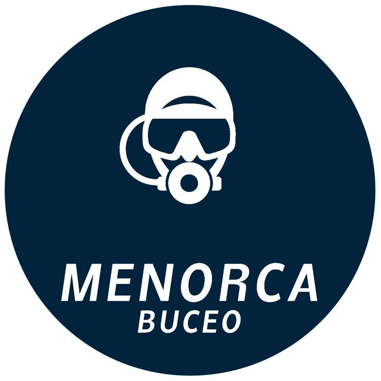 Menorca Buceo
