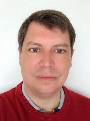 Marc Carulla